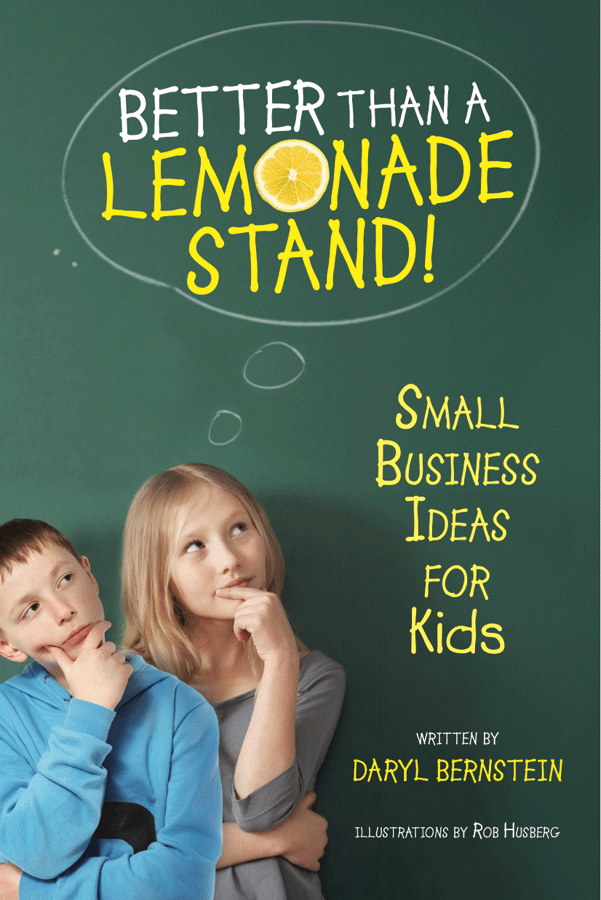 better-lemonade-stand-copy_2000x.png