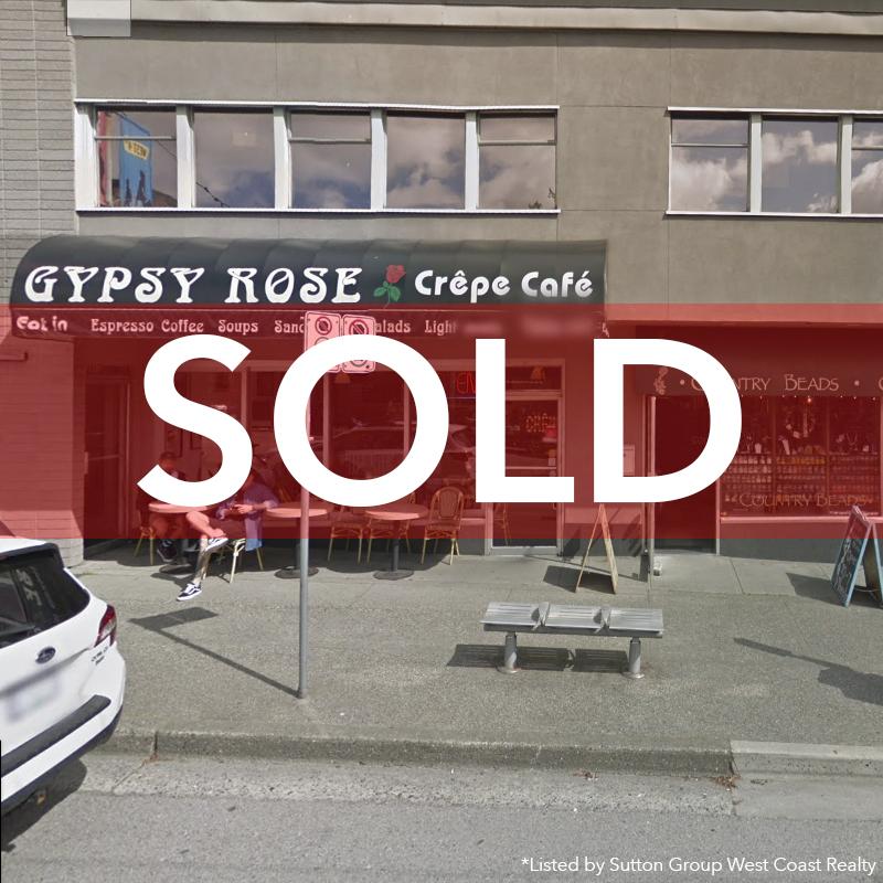 Sold copy.jpg