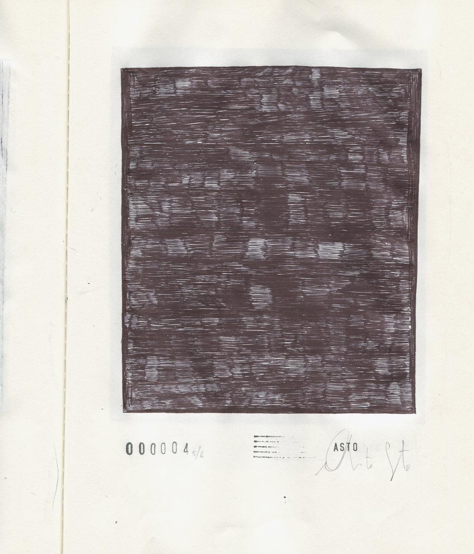 Pen-ASTO 4 copy.jpg