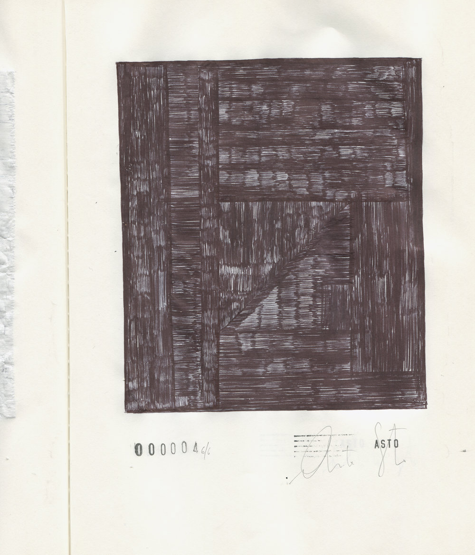 Pen-ASTO 5 copy.jpg