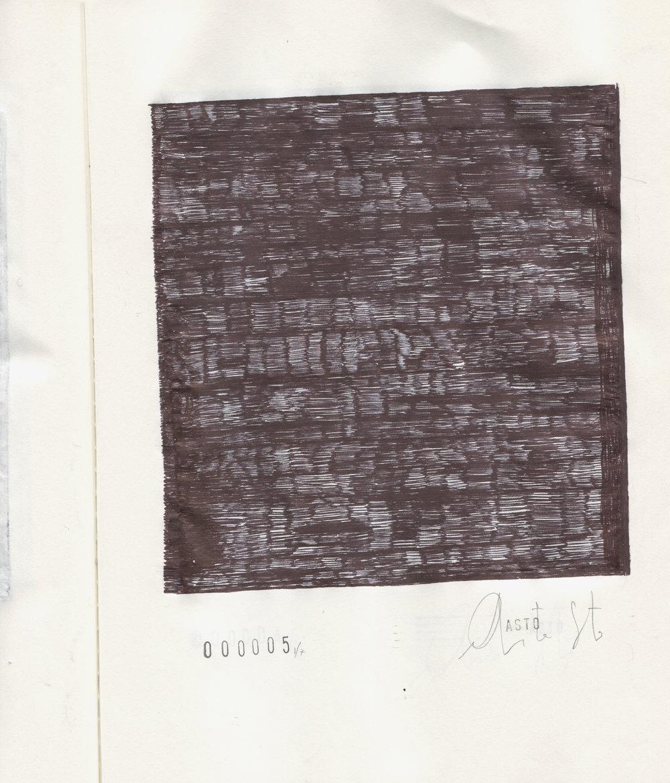 Pen-ASTO 6 copy.jpg