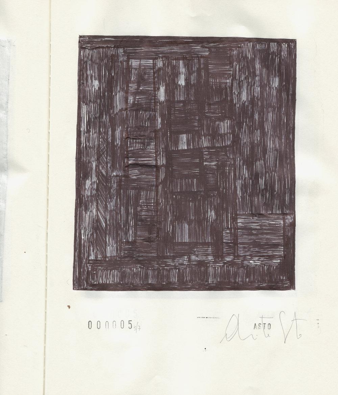 Pen-ASTO 8 copy.jpg