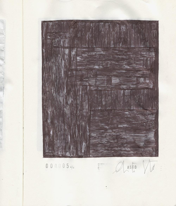Pen-ASTO 9 copy.jpg