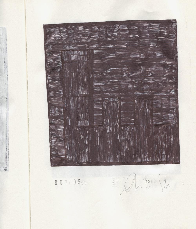 Pen-ASTO 10 copy.jpg