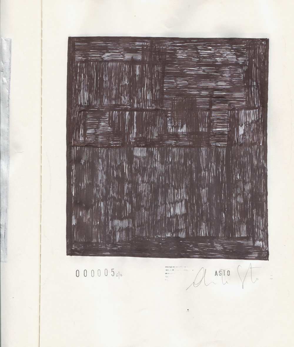 Pen-ASTO 11 copy.jpg