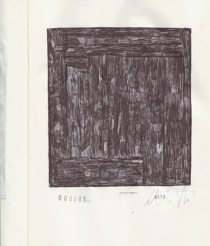 Pen-ASTO 12 copy.jpg