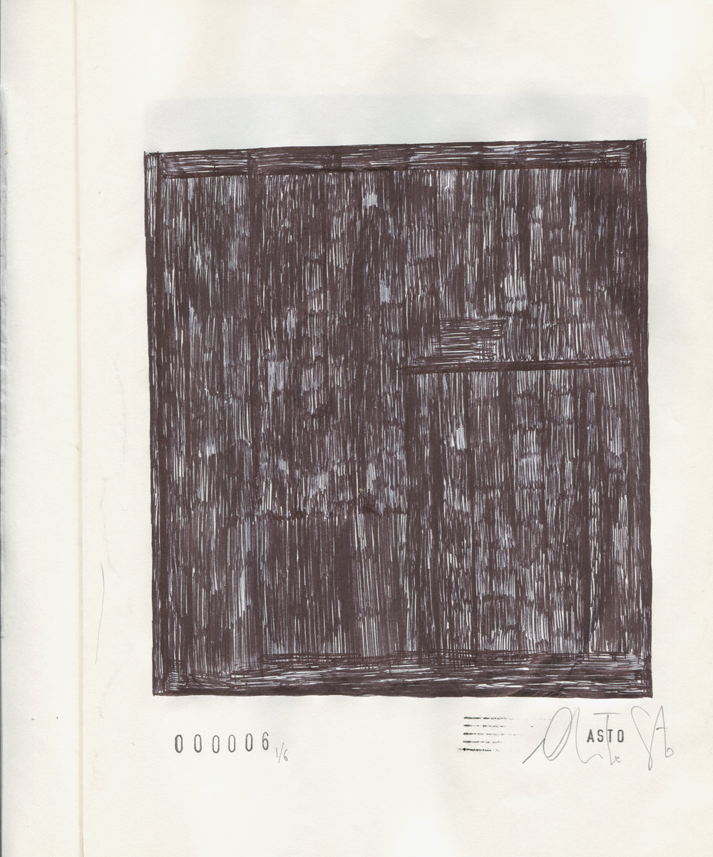 Pen-ASTO 13 copy.jpg