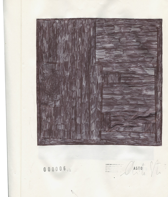 Pen-ASTO 14 copy.jpg