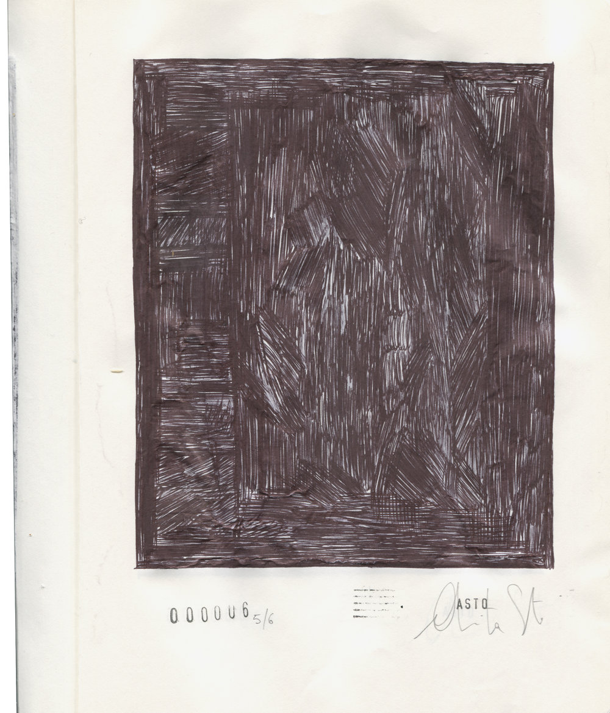 Pen-ASTO 17 copy.jpg