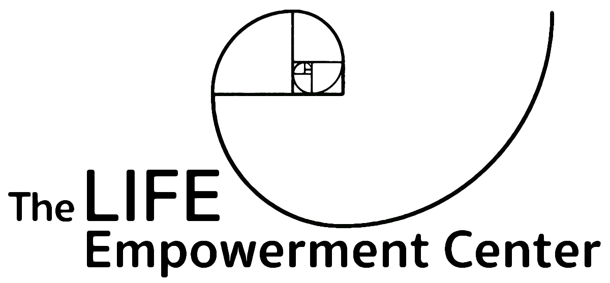 The Life Empowerment Center