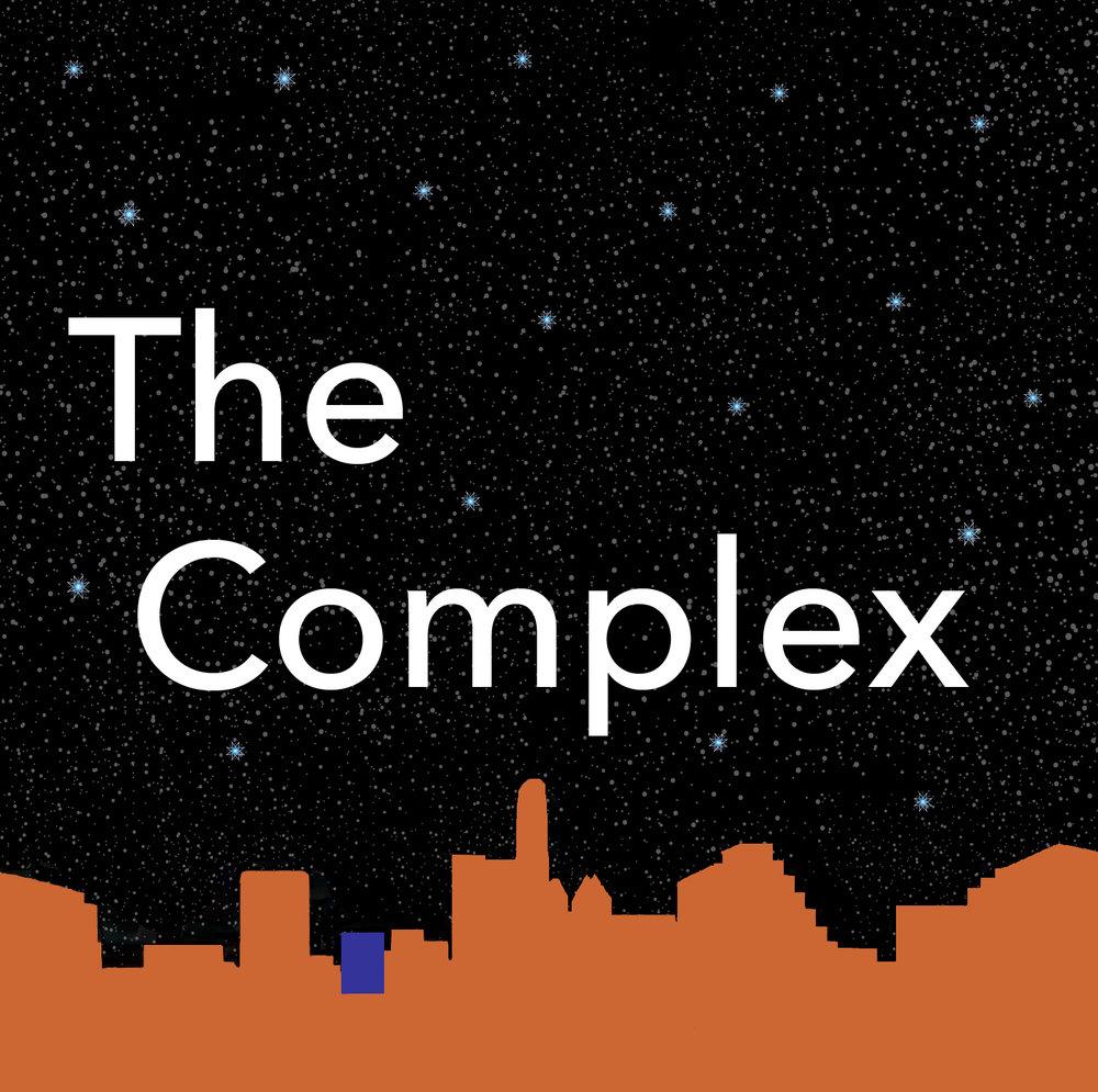 The Complex Logo 3.1.jpg