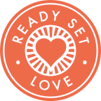 ready-set-love-logo-edit.png