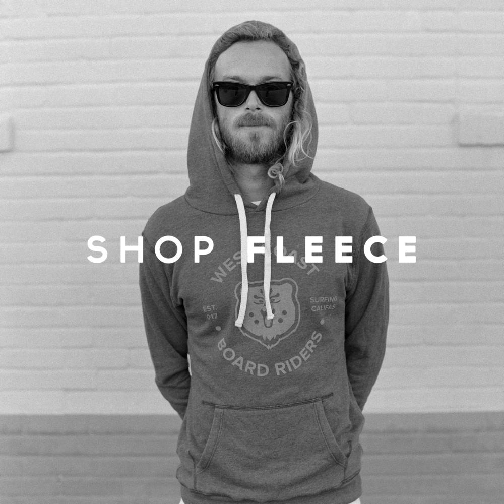 fleece_6_r2.png