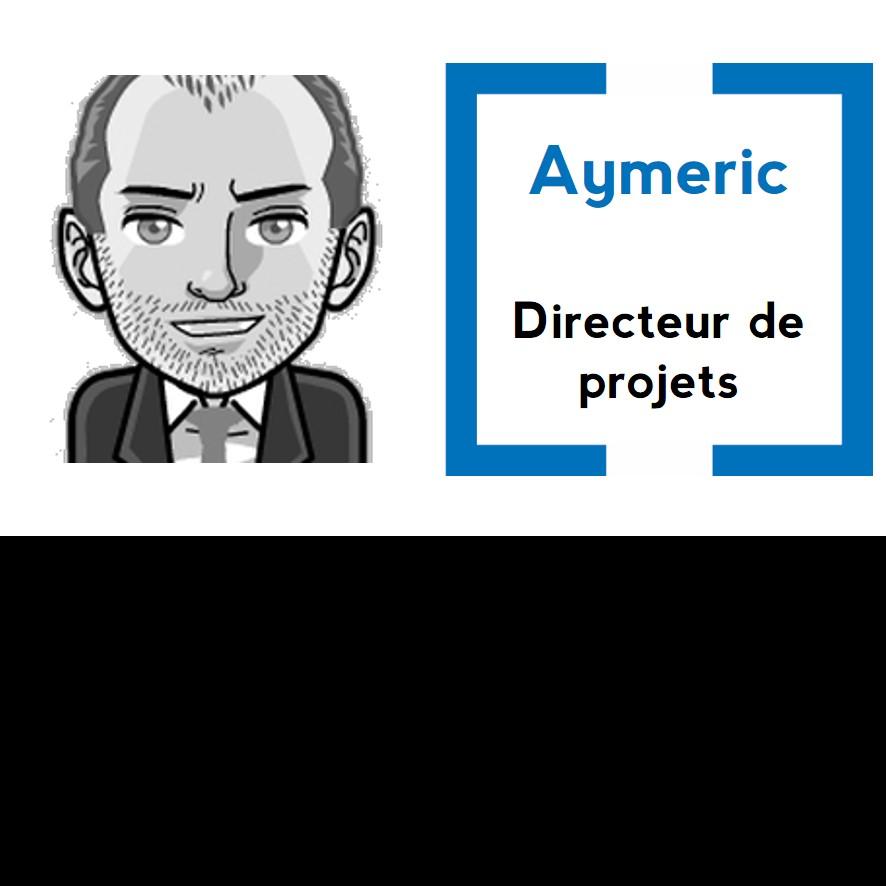Aymeric.jpg