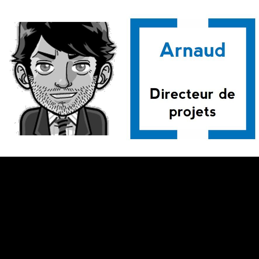 Arnaud 2 (1).jpg