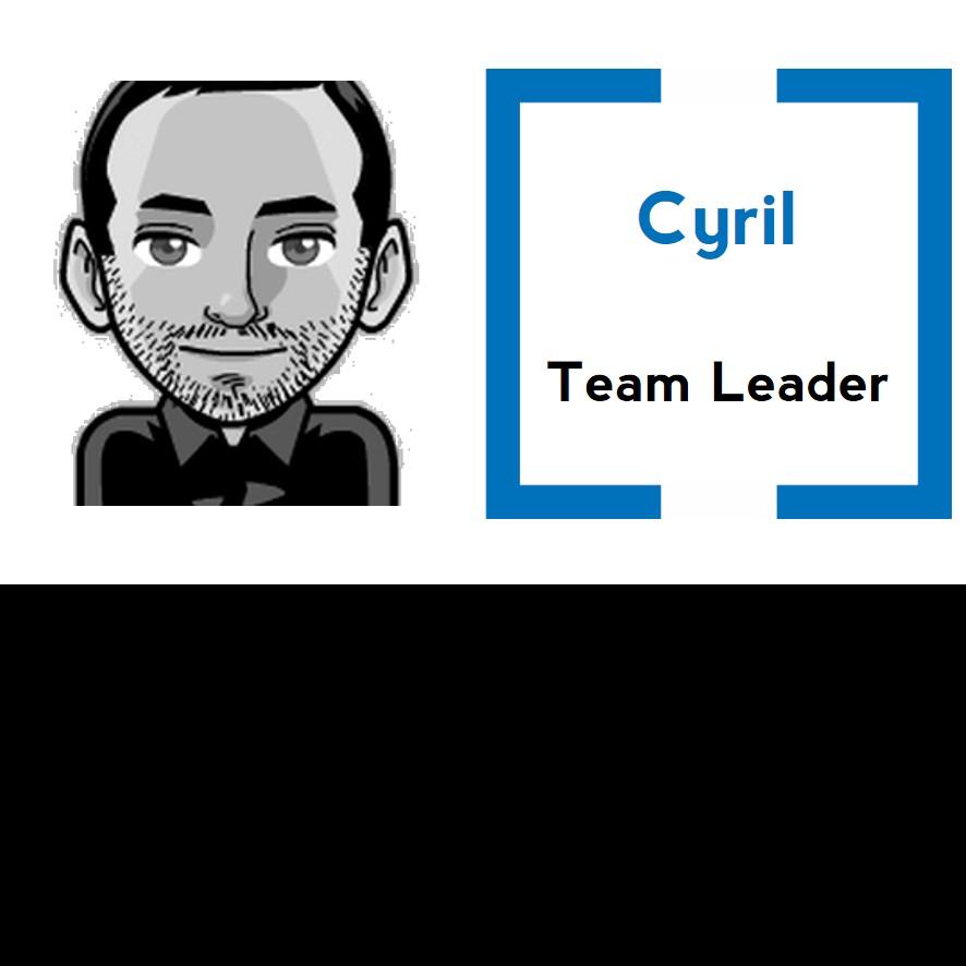 Cyril.jpg