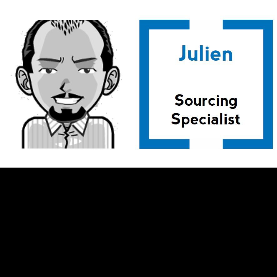 Julien.jpg