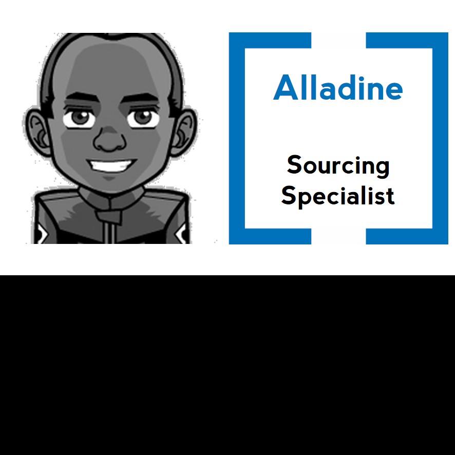 Alladine 2 (1).jpg