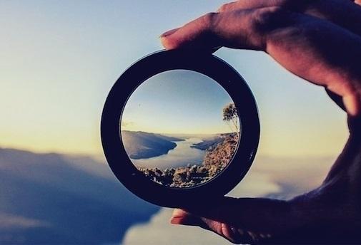 Notre vision.jpg