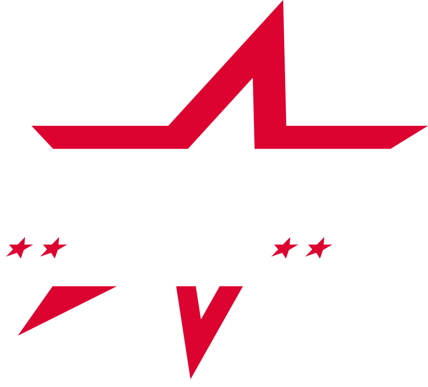 Long Beach Cyclery