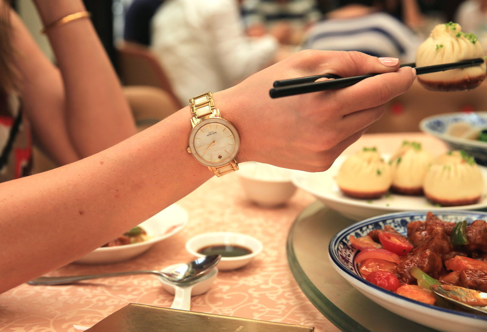 Shanghai-French-Concession-Lunch.jpg