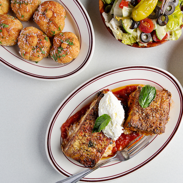 article_march_dining_agenda_parm_eggplant_parm_2000x1333
