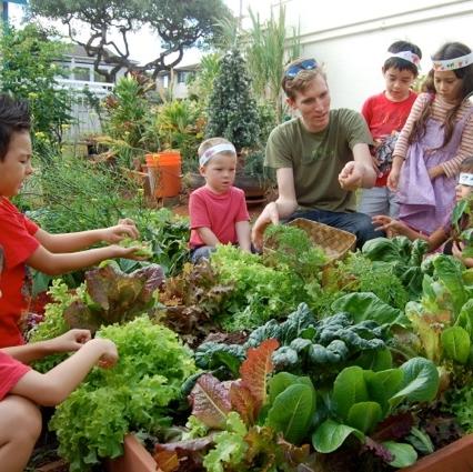 20111130_Waialae_K_Garden_Lesson_Mel_Sumida_-_24.jpg