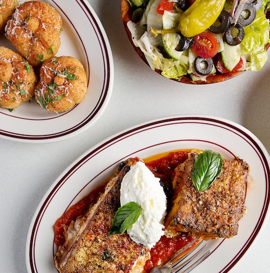 article_march_dining_agenda_parm_eggplant_parm_2000x1333.jpg