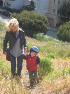 alyce, isaac may 2008 2
