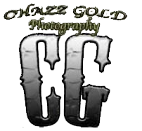 Chazz Gold Photography