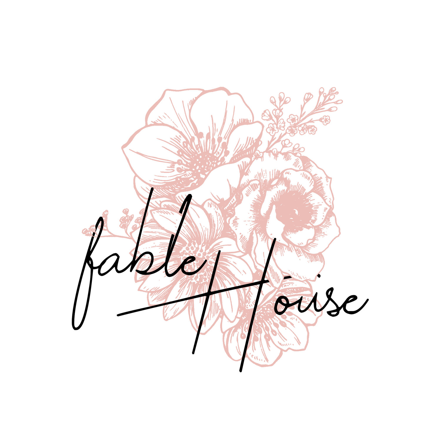 Fable House Films