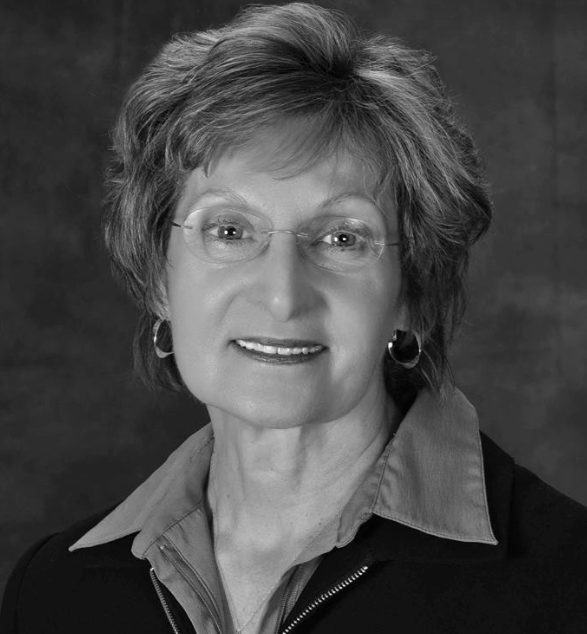Gail Noonan Hynobirthing Coach; RN; Doula 978.828.5752  Email