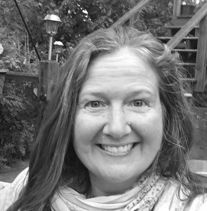 Susan Daniel Svaroopa® Instructor 617.320.3394  Email
