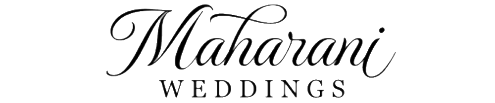 nbe_maharani_weddings.png
