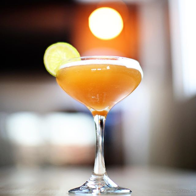 The sun hasn't set on summer yet. You've got plenty of time to enjoy a cocktail and a snack on our patio in Stillwater- every Friday/Saturday 4pm to close.