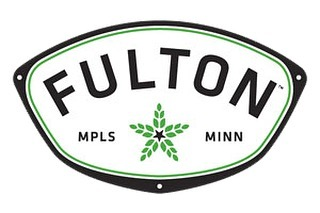 We've got an awesome tap takeover in Stillwater right now! @fultonbeer even threw in a taproom exclusive- a double dry hopped Batch 300. Its ridiculous. Get down here before I drink it all.
