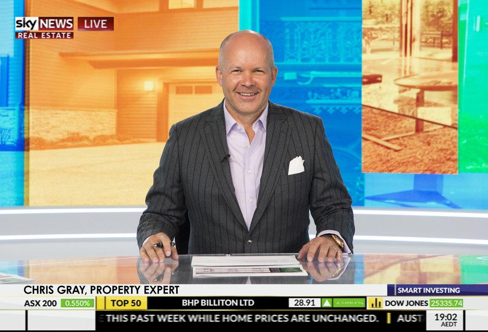 Chris+Gray+Sky+Property+Expert.jpg