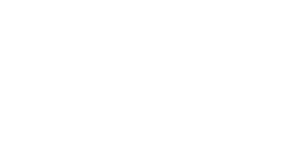 The Next Step logo White.png