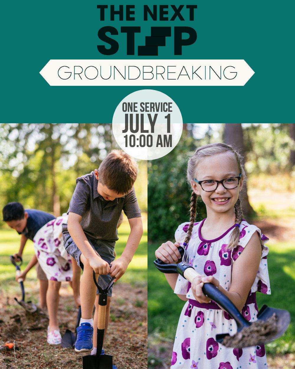GroundBreaking_Insta.jpg