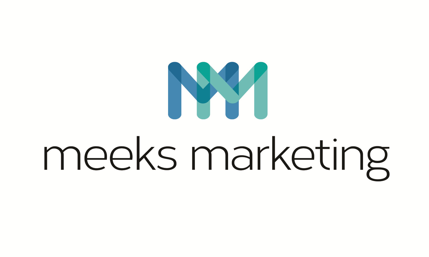 Meeks Marketing Inc
