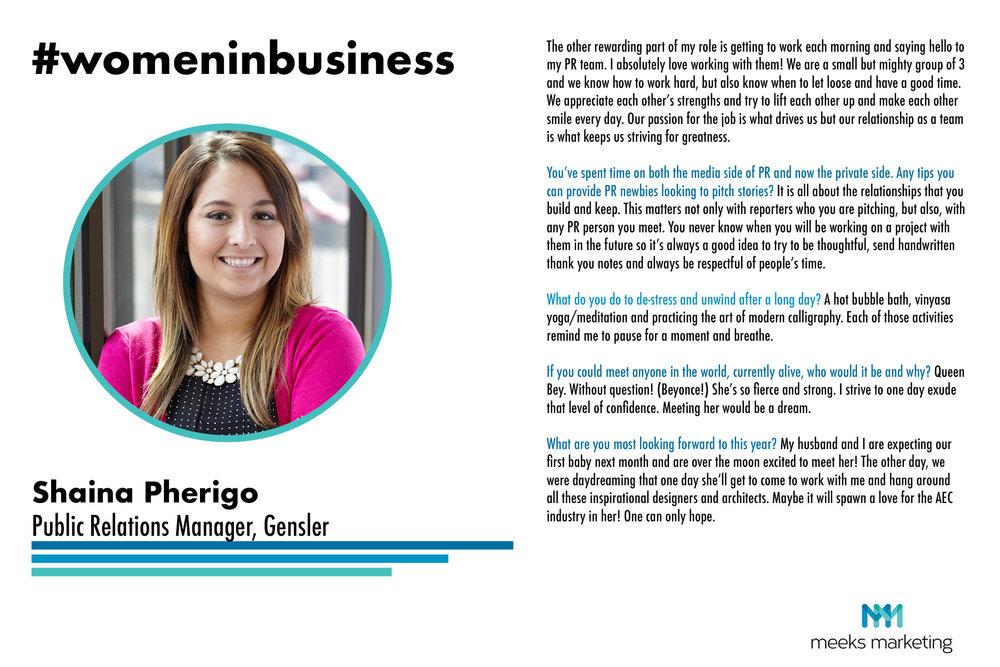 Women in Business_Shaina Pherigo2.jpg