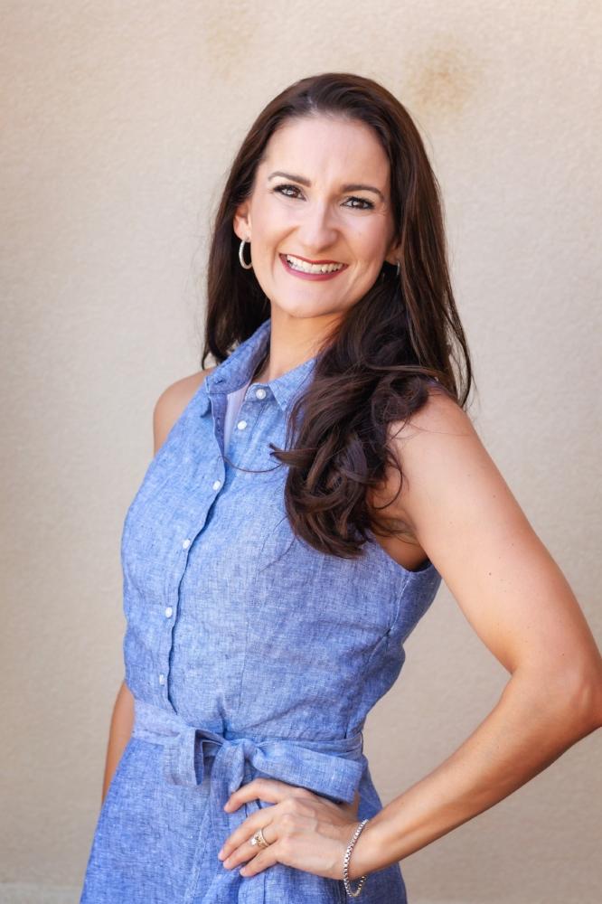 MELANIE MEEKS, CPSM - Strategic Planner. Book Worm. Aggie Diehard. Chaos Coordinator for 3 Kiddos.Texas A&M Universitymelanie@meeksmarketing.com