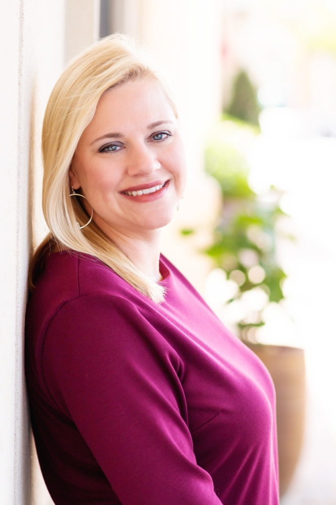 JAMIE CALVERT, MBA - Veteran Marketer. Sports Mom. Dog Lover. Entrepreneur. Coffee and Wine Snob.Texas A&M UniversityUniversity of Houston-Victoria (MBA)jamie@meeksmarketing.com