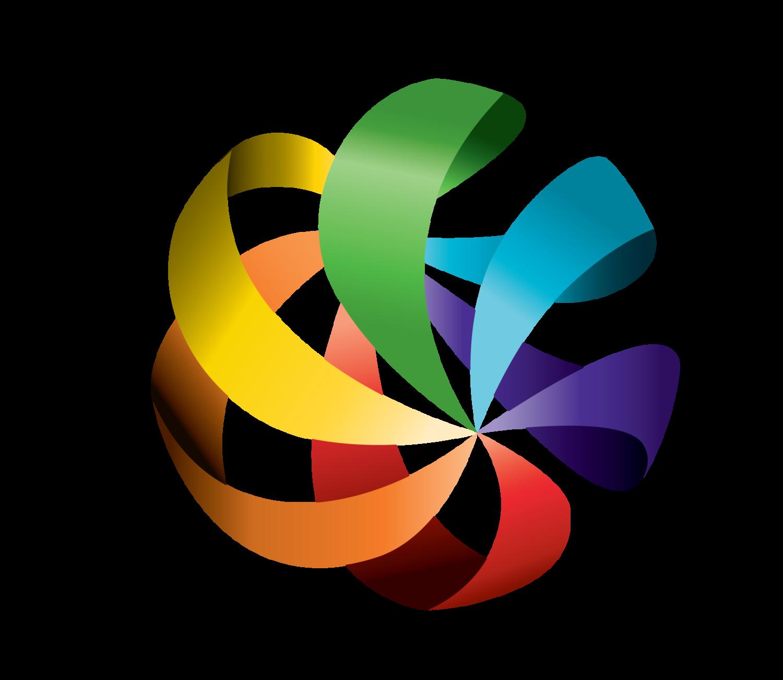 Designer Colour Wheel