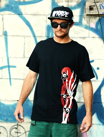 Afrade BONES TEE_photo.jpg