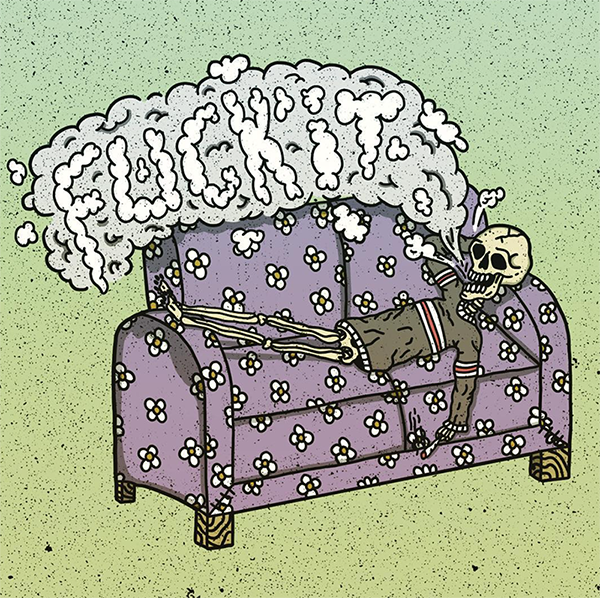 Dead_on_the_couch
