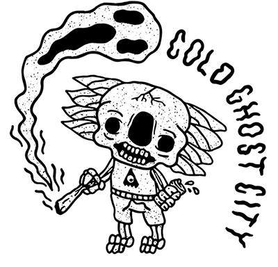 koala_corpse