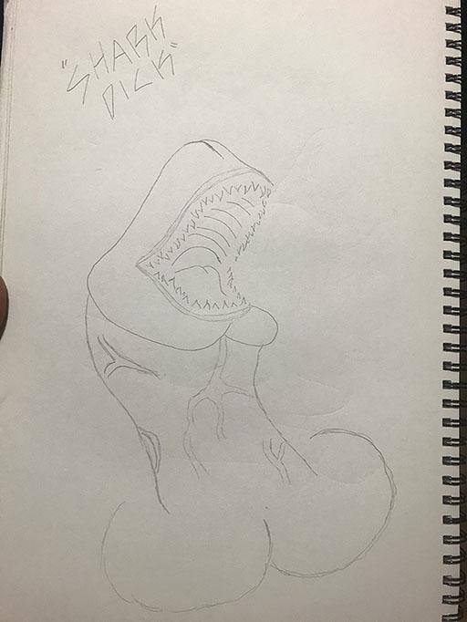 sharkdicks_inception