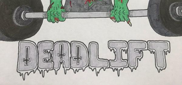 sharkdick_deadlift