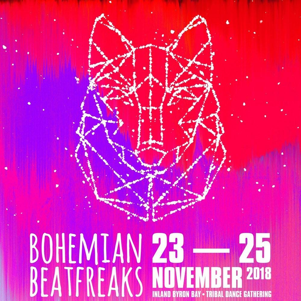 Bohemian_Beatfreaks